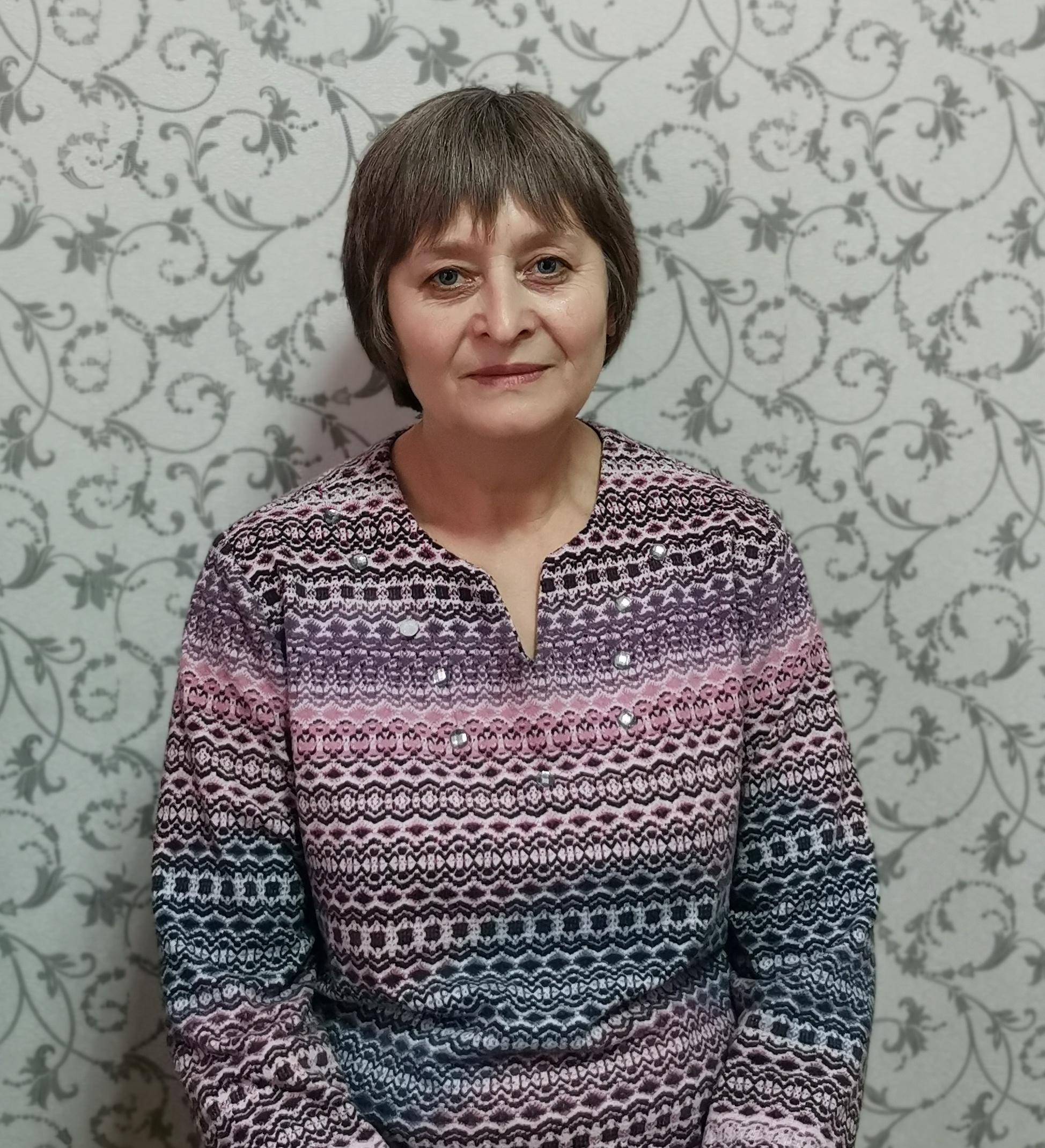 Это изображение имеет пустой атрибут alt; его имя файла - Варенова-Ольга-Николаевна-1.jpg